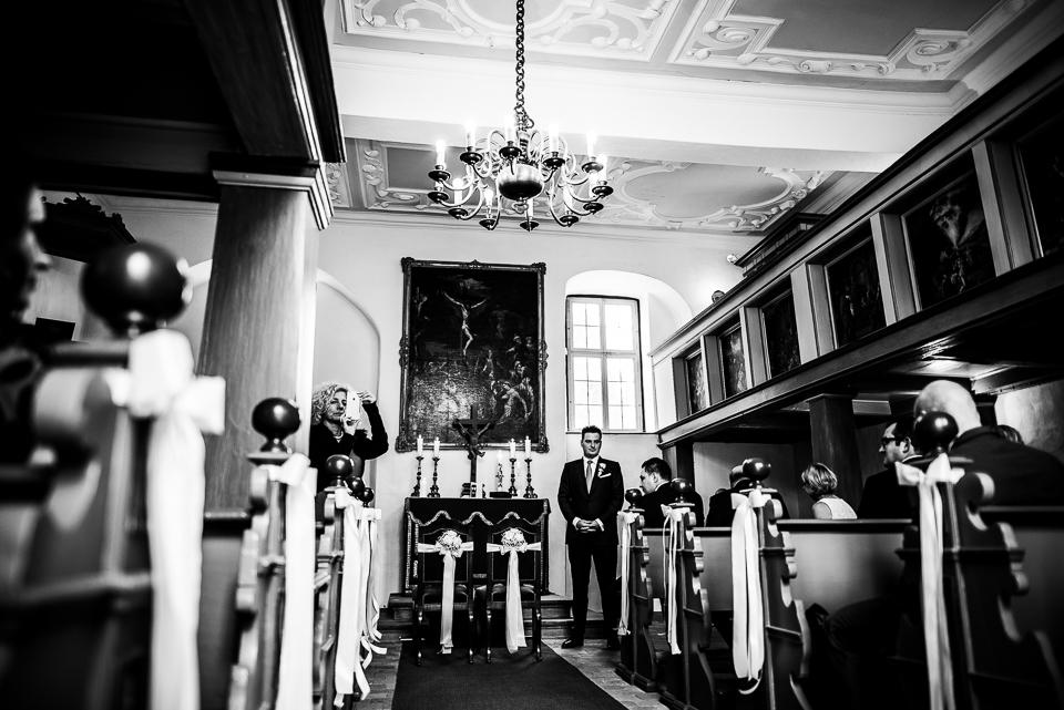 Hochzeitsfotograf-Frankfurt 20150904-160229-3037