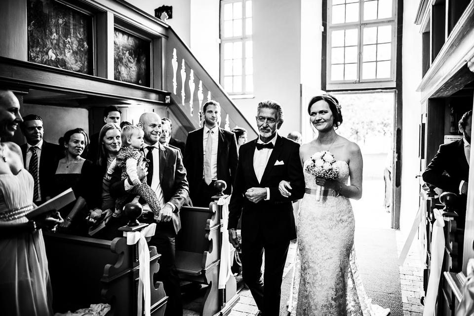 Hochzeitsfotograf-Frankfurt 20150904-160541-3065