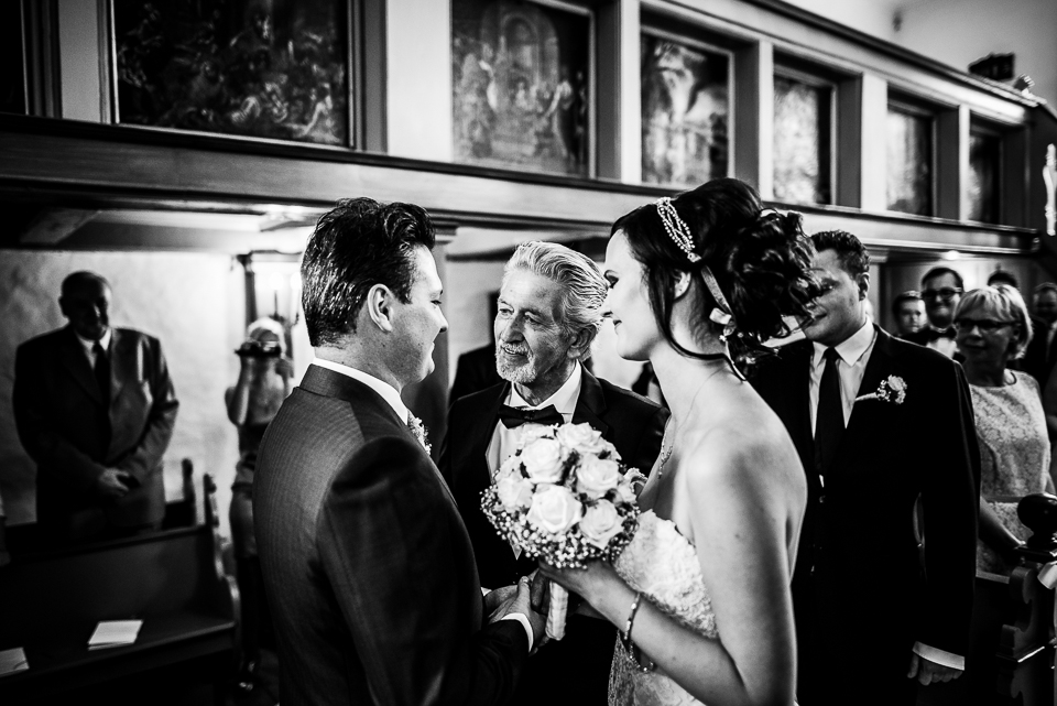 Hochzeitsfotograf-Frankfurt 20150904-160558-3078