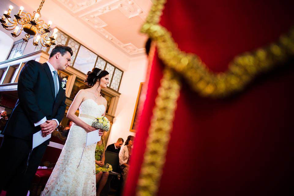 Hochzeitsfotograf-Frankfurt 20150904-160817-3098