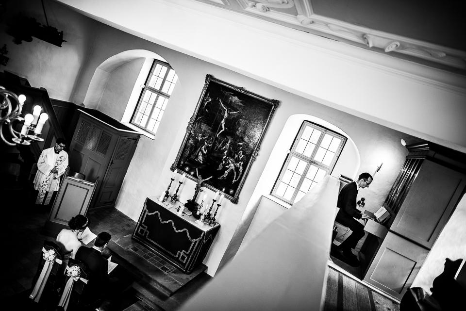 Hochzeitsfotograf-Frankfurt 20150904-161146-3110