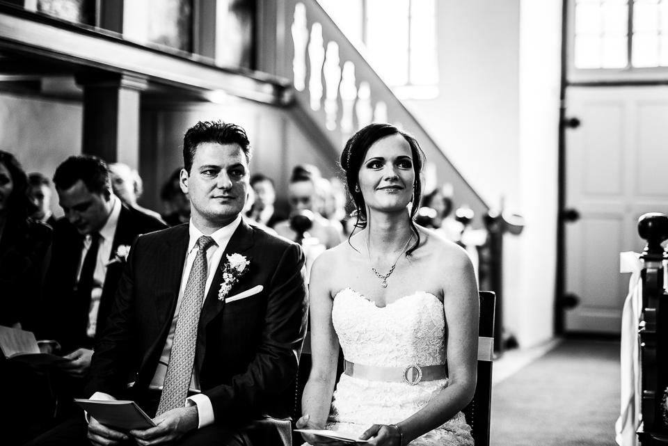 Hochzeitsfotograf-Frankfurt 20150904-161517-6707