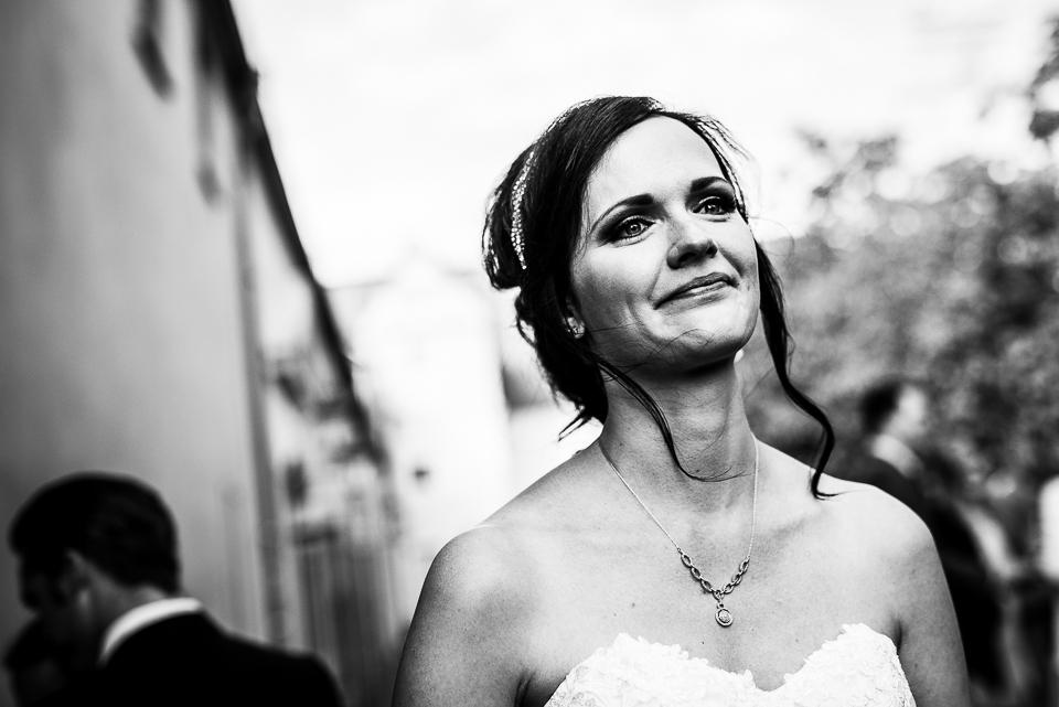 Hochzeitsfotograf-Frankfurt 20150904-165506-7085