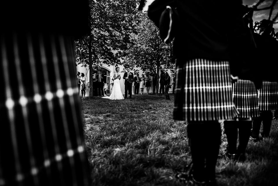 Hochzeitsfotograf-Frankfurt 20150904-171038-3413