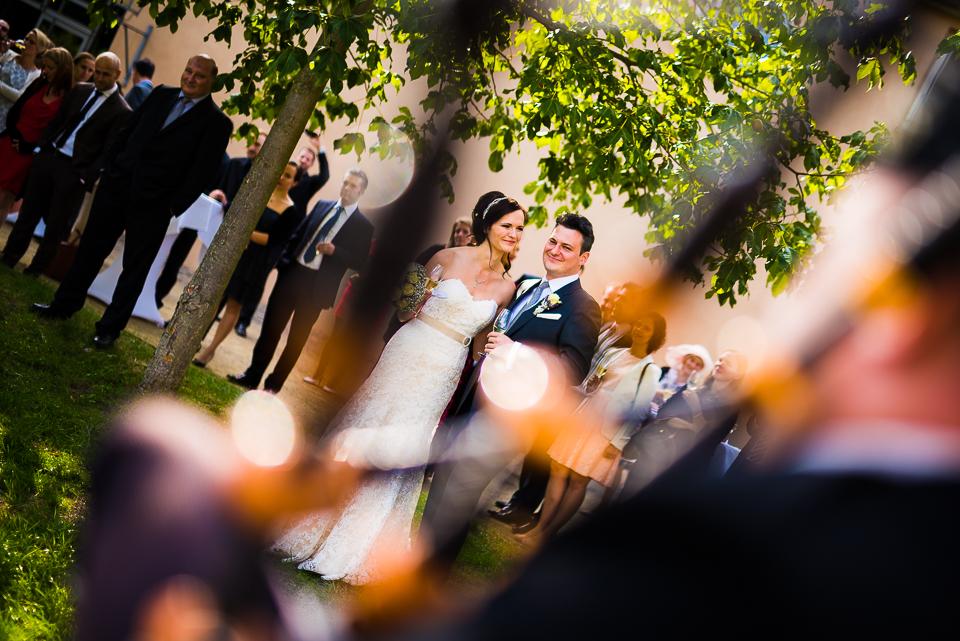 Hochzeitsfotograf-Frankfurt 20150904-171237-7314