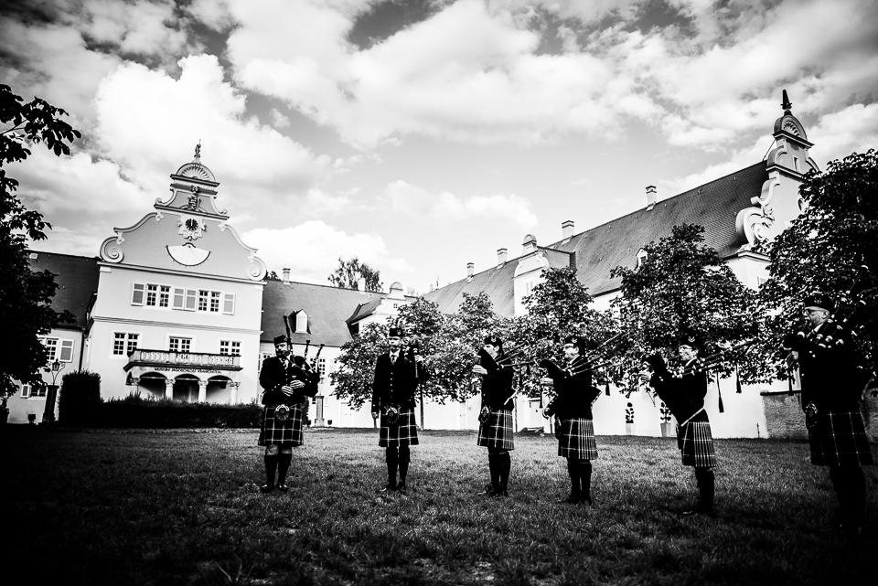 Hochzeitsfotograf-Frankfurt 20150904-171652-3462