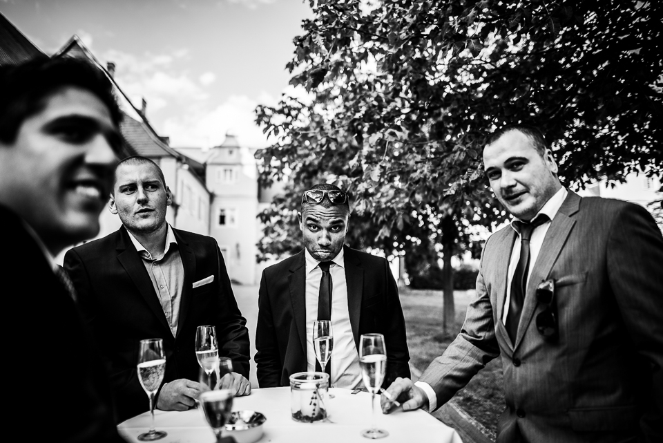 Hochzeitsfotograf-Frankfurt 20150904-173957-3547