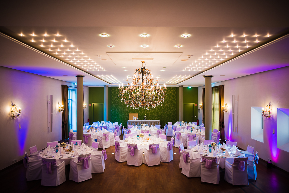 Hochzeitsfotograf-Frankfurt 20150904-182517-3663