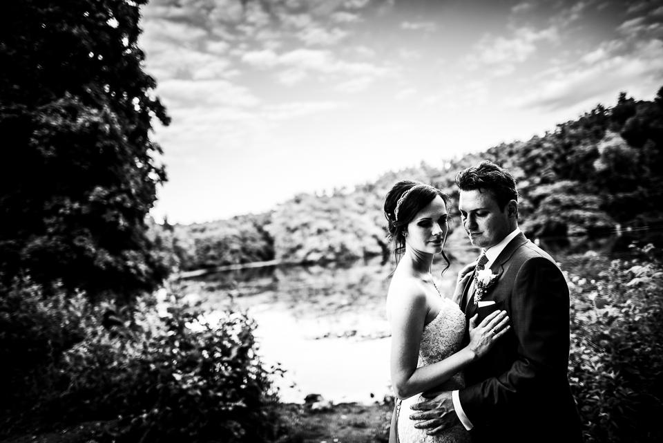 Hochzeitsfotograf-Frankfurt 20150904-184650-3684