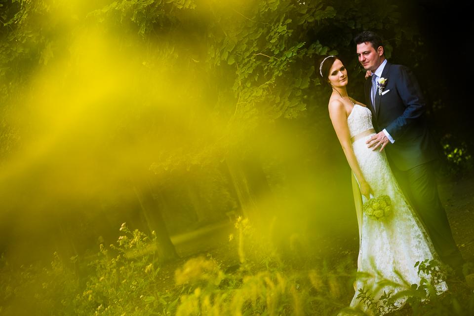 Hochzeitsfotograf-Frankfurt 20150904-184843-7765