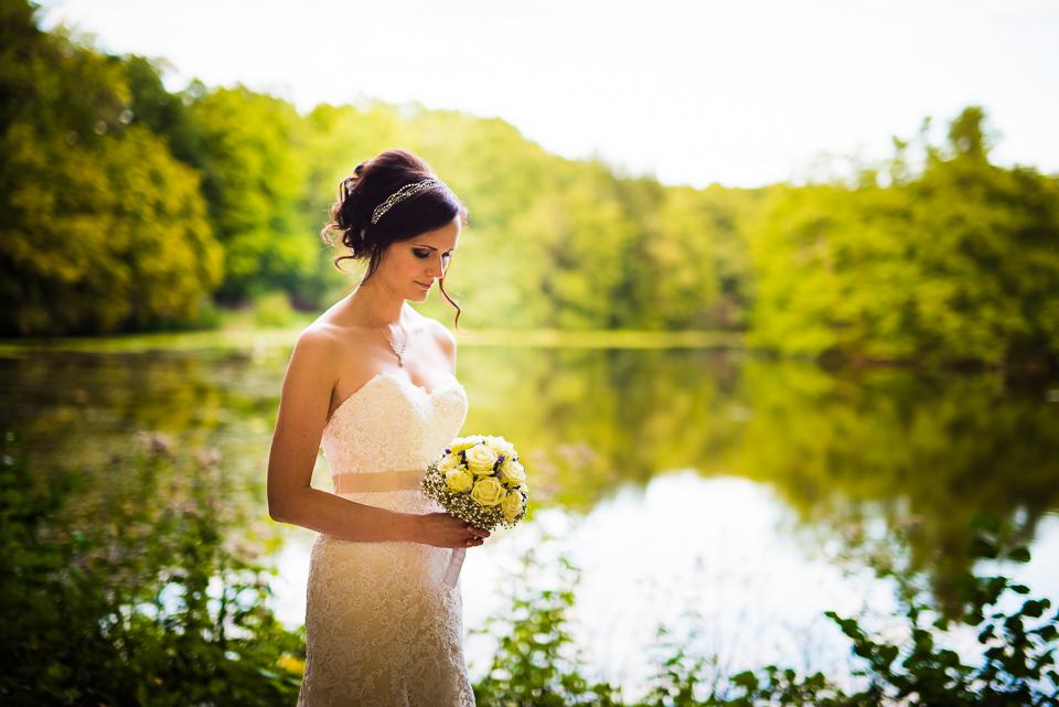 Hochzeitsfotograf-Frankfurt 20150904-185112-7775