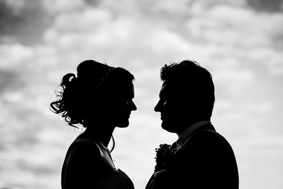 Hochzeitsfotograf-Frankfurt 20150904-185241-7785