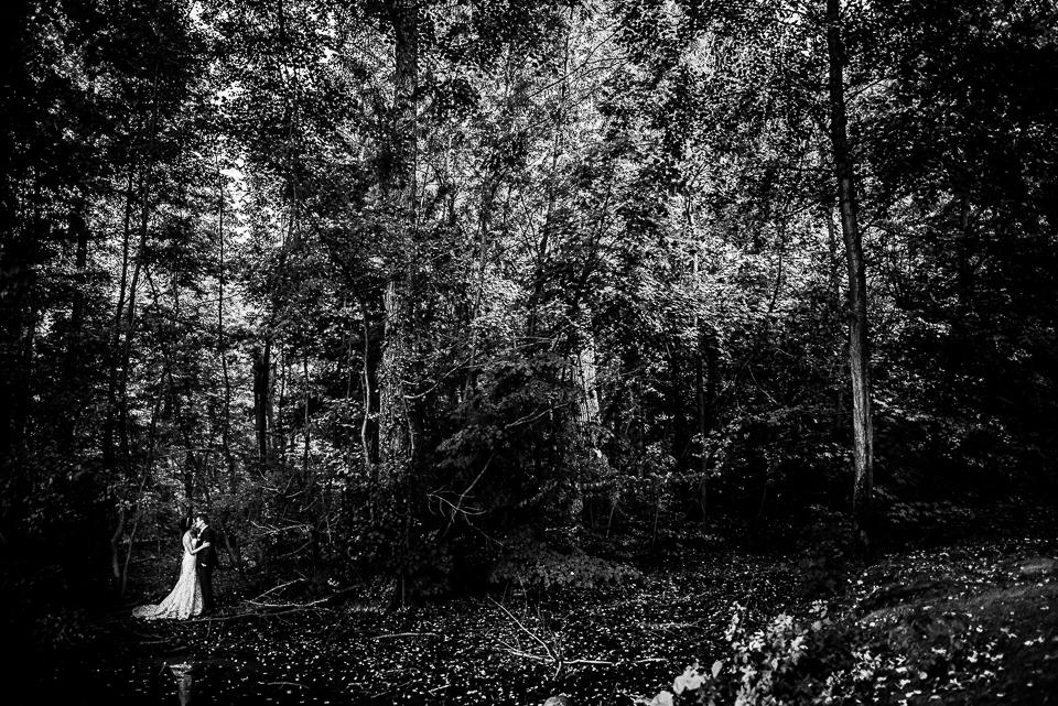 Hochzeitsfotograf-Frankfurt 20150904-185802-3721