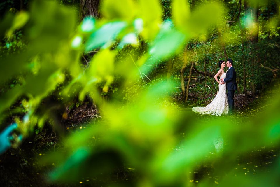 Hochzeitsfotograf-Frankfurt 20150904-185908-7810