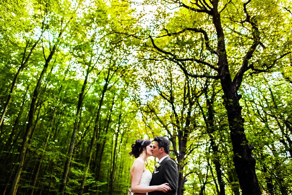 Hochzeitsfotograf-Frankfurt 20150904-190411-3739