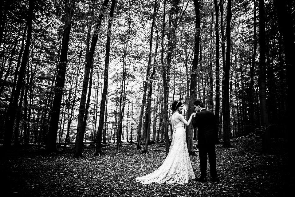 Hochzeitsfotograf-Frankfurt 20150904-190653-3750