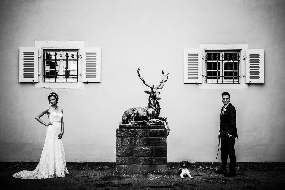 Hochzeitsfotograf-Frankfurt 20150904-191900-7922