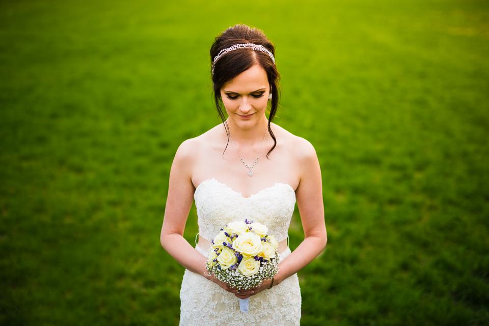 Hochzeitsfotograf-Frankfurt 20150904-192713-7977-Bearbeitet