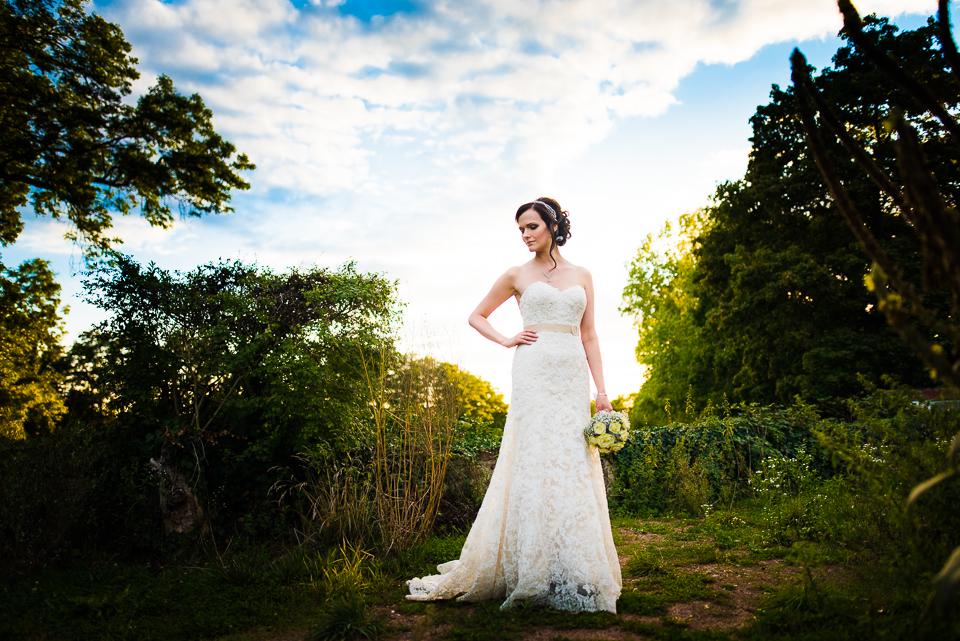 Hochzeitsfotograf-Frankfurt 20150904-193041-3824