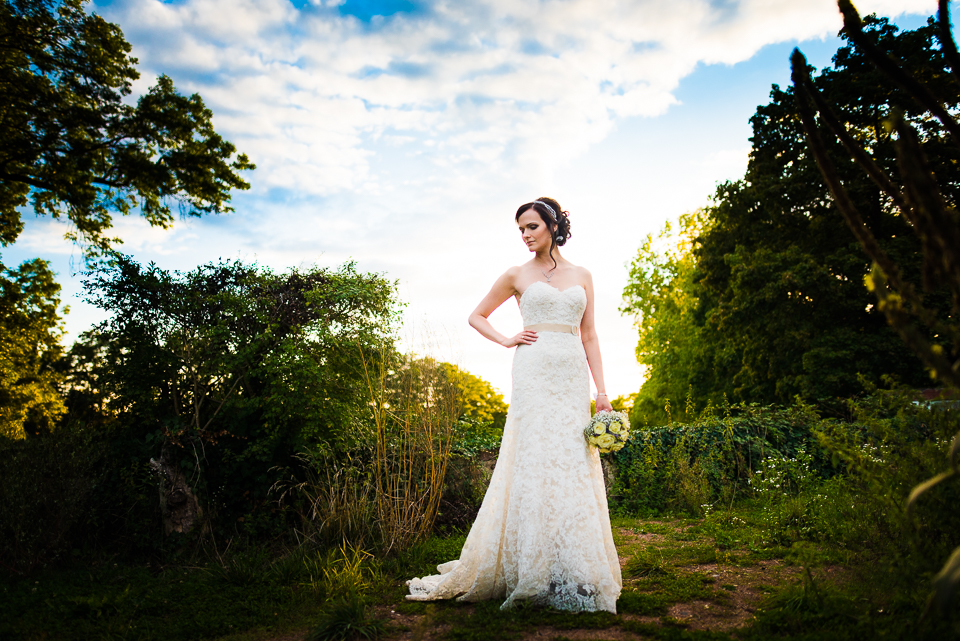 Hochzeitsfotograf-Frankfurt-20150904-193041-38241