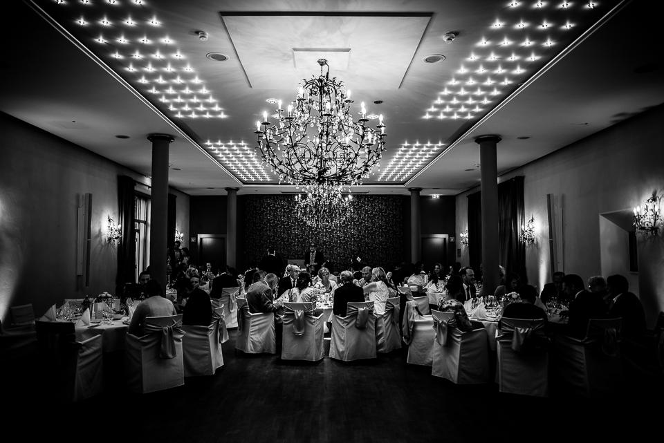 Hochzeitsfotograf-Frankfurt 20150904-195004-3829