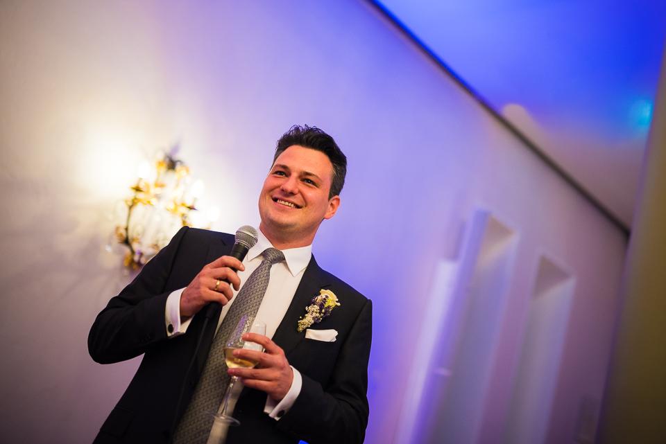 Hochzeitsfotograf-Frankfurt 20150904-195544-8101