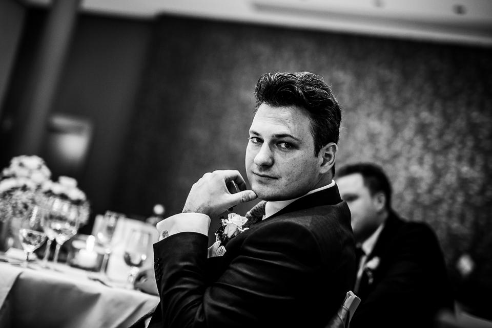 Hochzeitsfotograf-Frankfurt 20150904-211136-8188