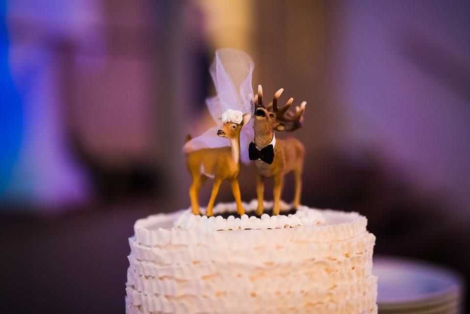Hochzeitsfotograf-Frankfurt 20150904-222731-8370