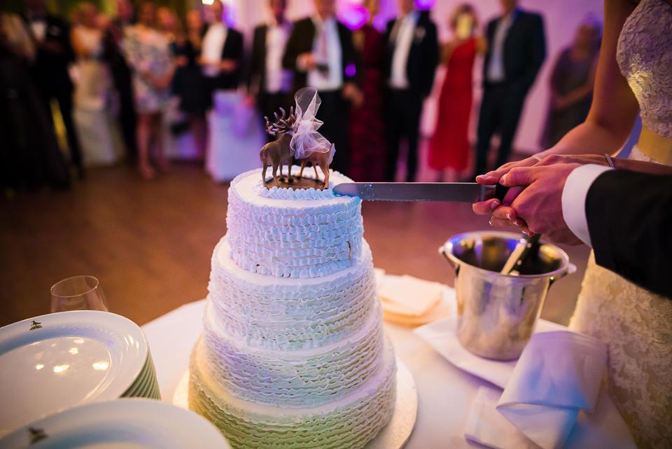 Hochzeitsfotograf-Frankfurt 20150904-222913-4035