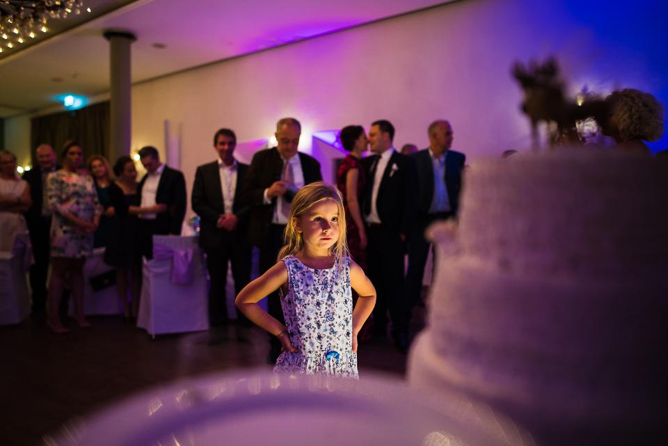 Hochzeitsfotograf-Frankfurt 20150904-223000-4064