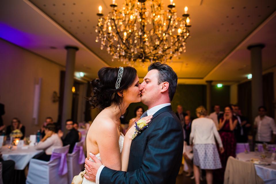 Hochzeitsfotograf-Frankfurt 20150904-231350-4169