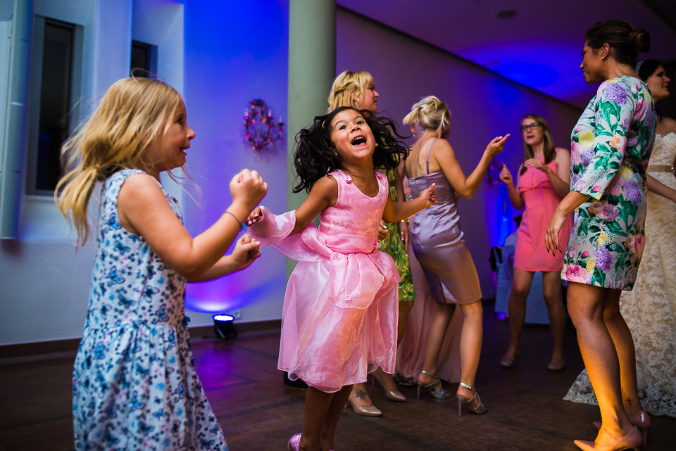 Hochzeitsfotograf-Frankfurt 20150904-231704-4212