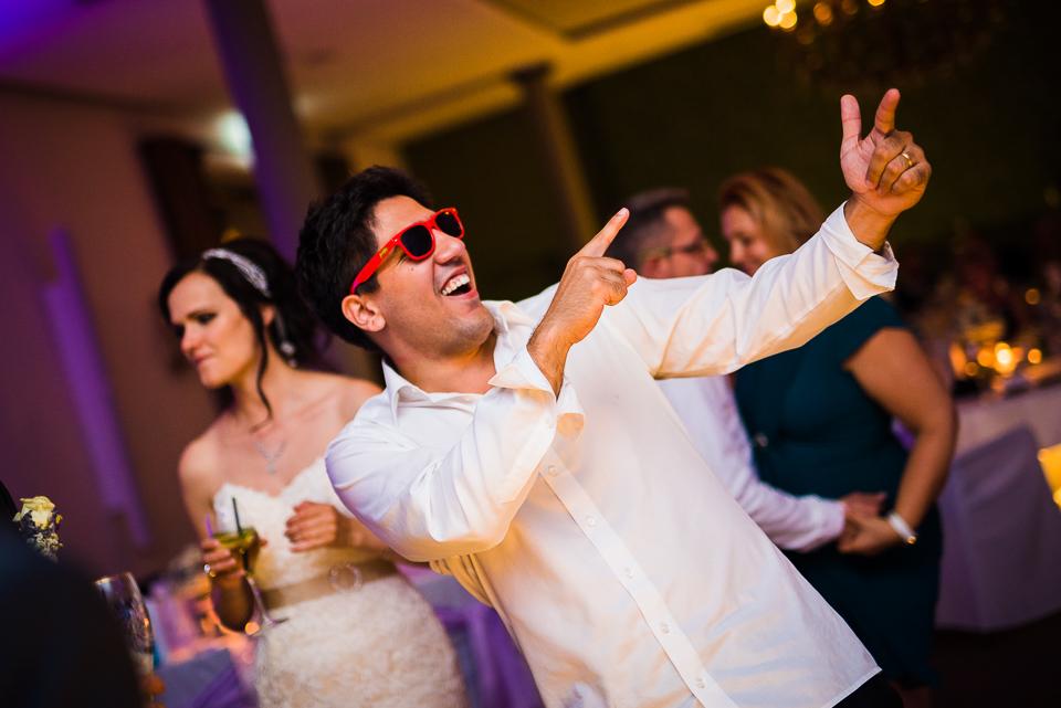 Hochzeitsfotograf-Frankfurt 20150904-234726-8749