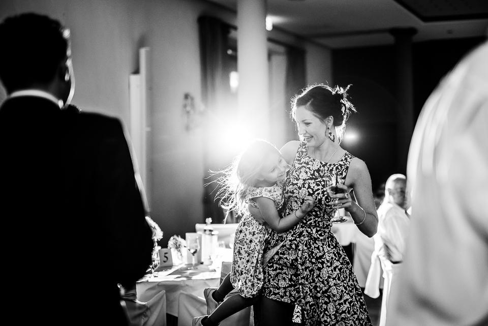 Hochzeitsfotograf-Frankfurt 20150904-235347-8805