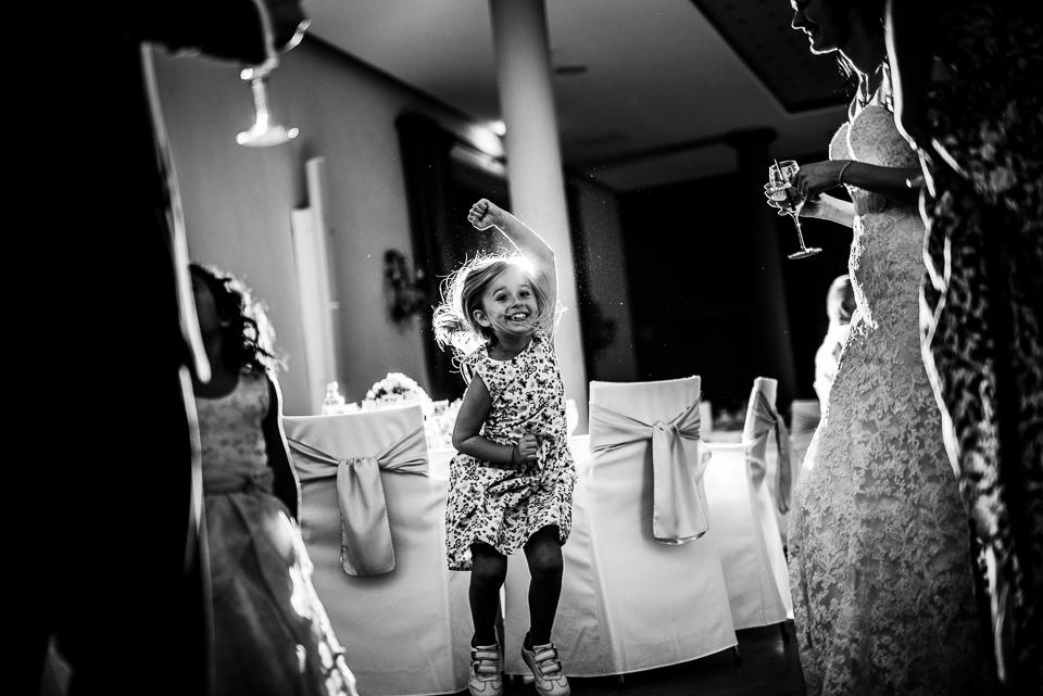 Hochzeitsfotograf-Frankfurt 20150904-235414-8822