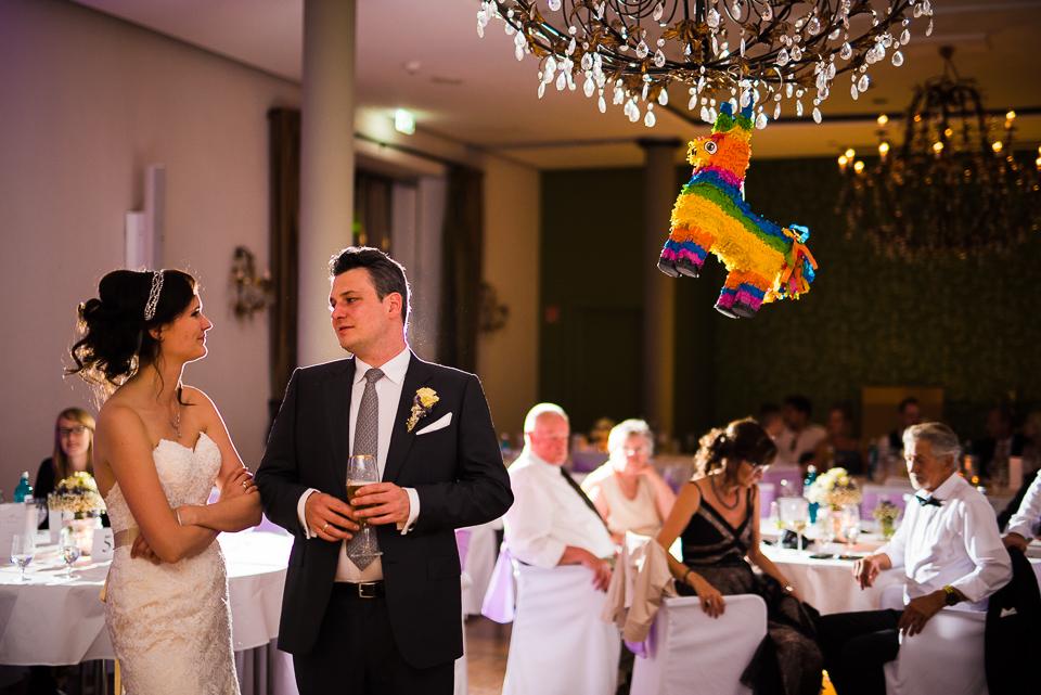 Hochzeitsfotograf-Frankfurt 20150905-000824-8858
