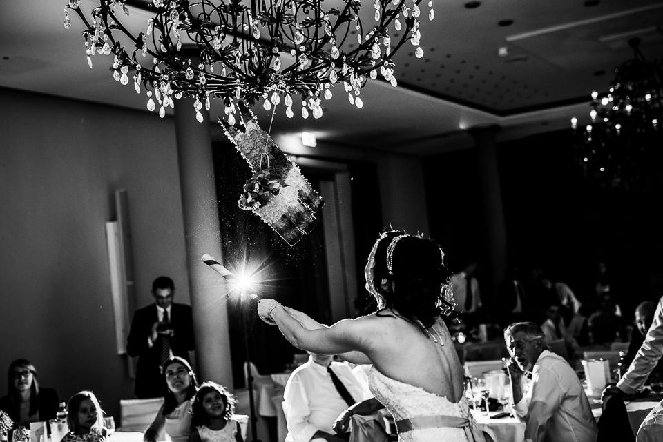 Hochzeitsfotograf-Frankfurt 20150905-000958-8868