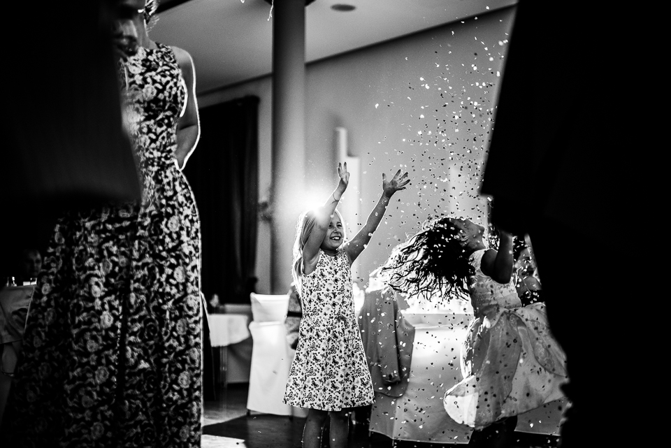 Hochzeitsfotograf-Frankfurt 20150905-002438-9075