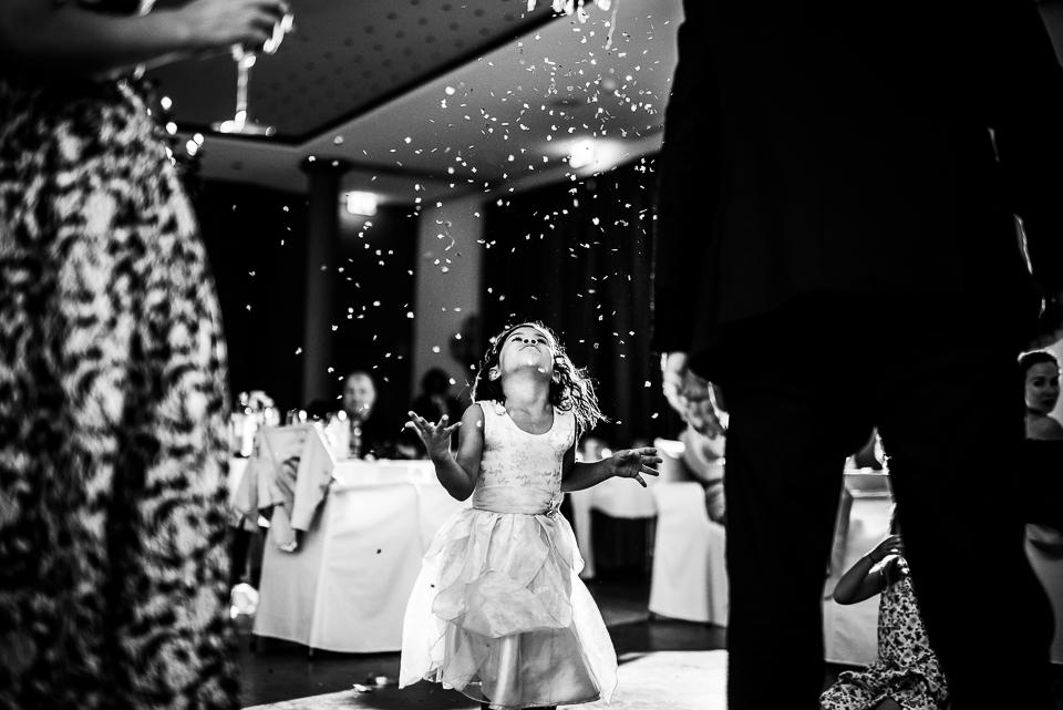 Hochzeitsfotograf-Frankfurt 20150905-002528-9084