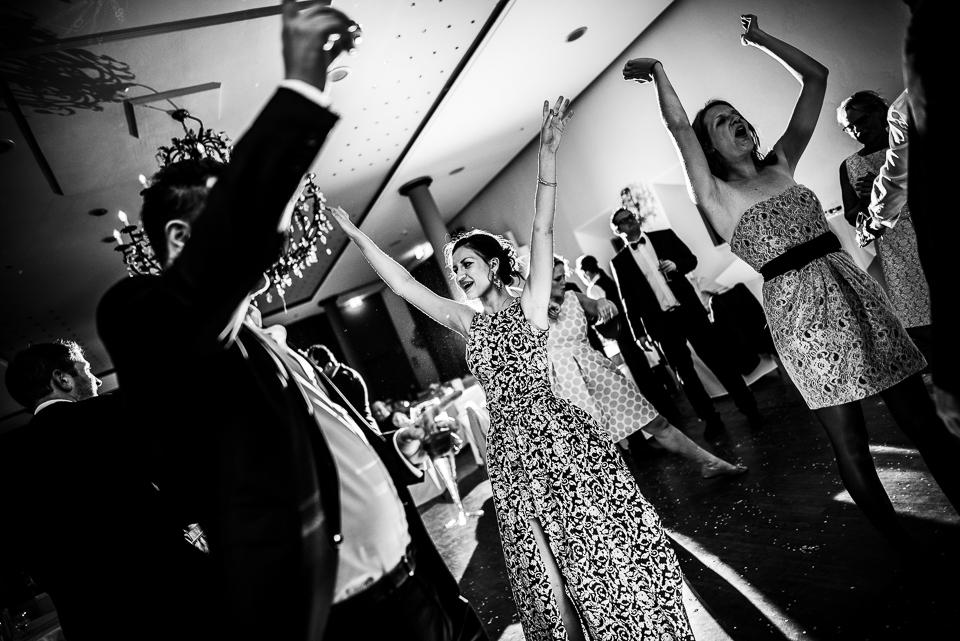Hochzeitsfotograf-Frankfurt 20150905-011228-9547