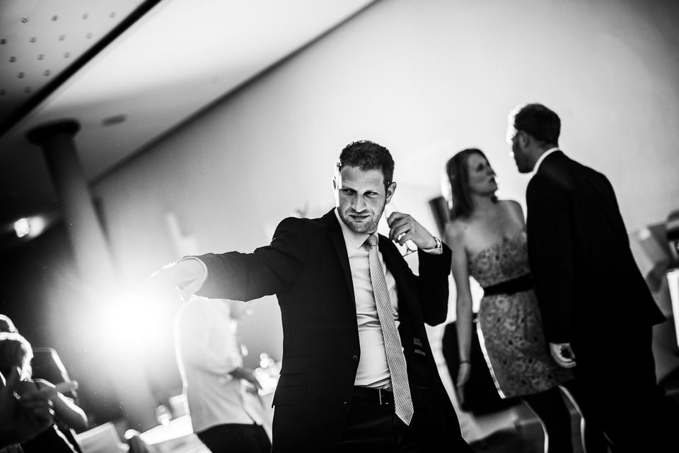 Hochzeitsfotograf-Frankfurt 20150905-011504-4582