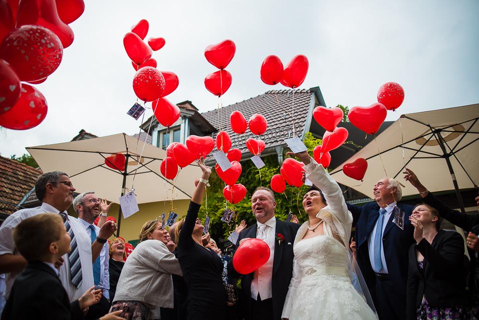 Hochzeitsfotograf-Frankfurt 20150905-152326-9819