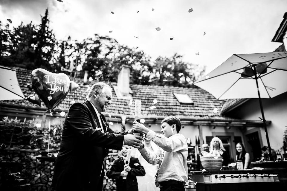 Hochzeitsfotograf-Frankfurt 20150905-153512-9887