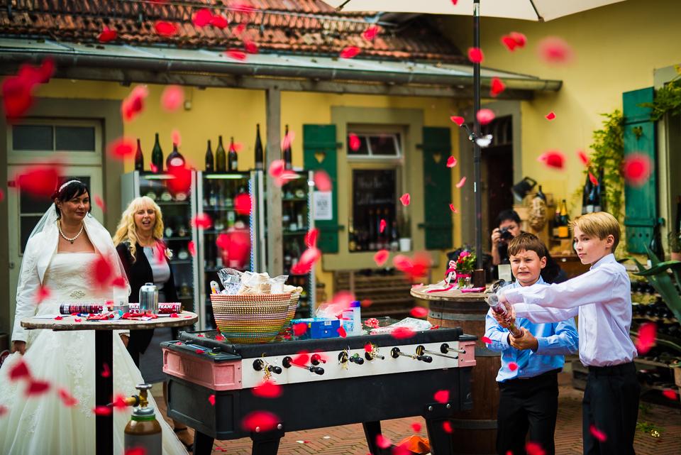 Hochzeitsfotograf-Frankfurt 20150905-153623-4988