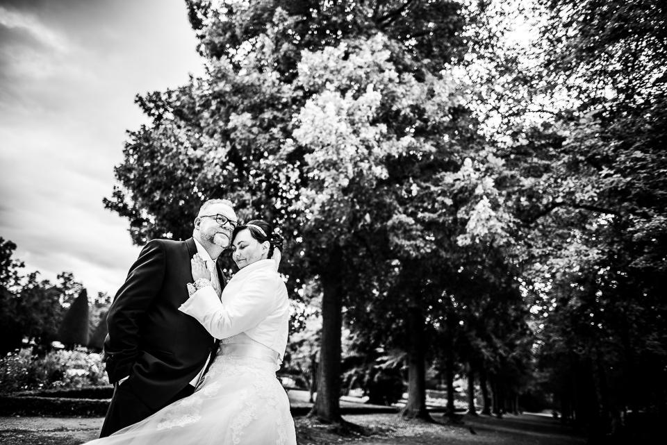 Hochzeitsfotograf-Frankfurt 20150905-161617-9988