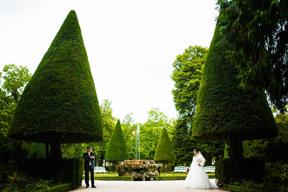 Hochzeitsfotograf-Frankfurt 20150905-162057-10