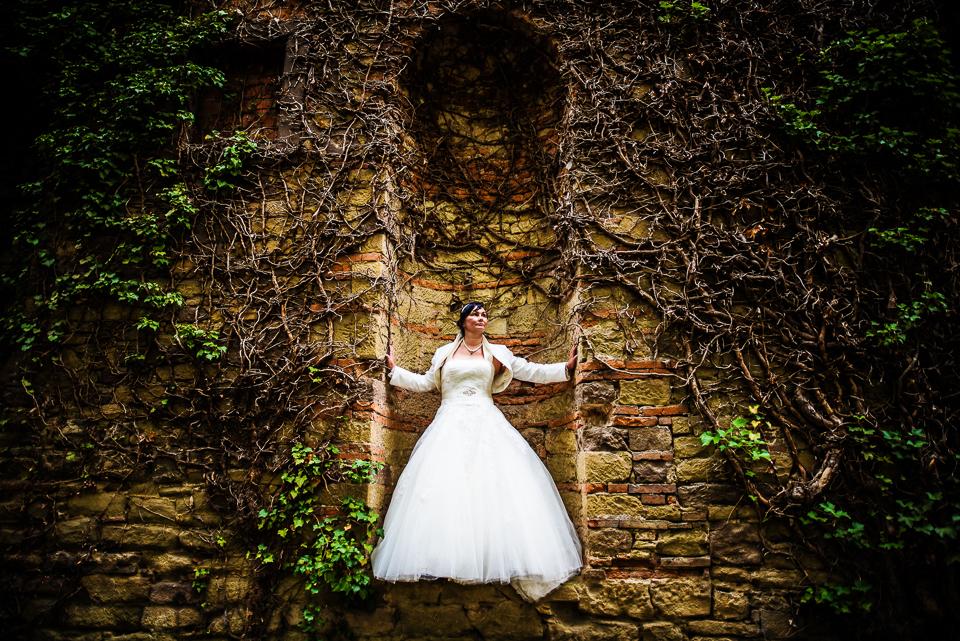 Hochzeitsfotograf-Frankfurt 20150905-163545-35-Bearbeitet