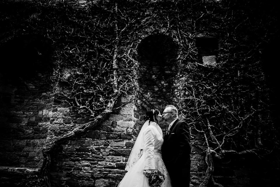 Hochzeitsfotograf-Frankfurt 20150905-164557-74-Bearbeitet-2