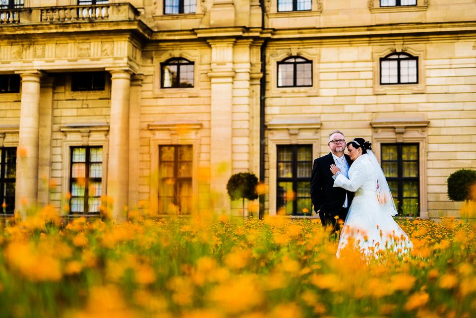 Hochzeitsfotograf-Frankfurt 20150905-171205-5226-Bearbeitet