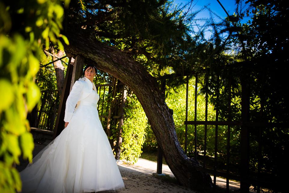 Hochzeitsfotograf-Frankfurt 20150905-171418-205
